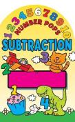 Number Pops - Subtraction