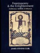Freemasonry and the Enlightenment