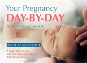 Your Pregnancy Day-by-day
