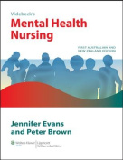 Videbeck's Mental Health Nursing