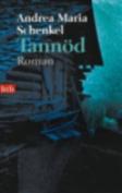 Tannod [GER]