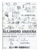 Alejandro Arevena - the Forces in Architecture
