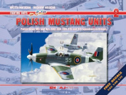 Polish Mustang Units