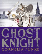 Ghost Knight