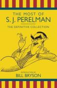 Most of S J Perelman