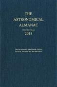 The Astronomical Almanac
