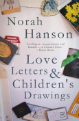 Love Letters and Children's Drawings