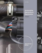 Automotive Electricity & Electronics