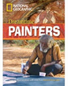 The Dreamtime Painters