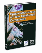 Optical Microscopy of Fiber-Reinforced Composites