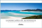 Landscapes of Australia