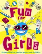 Fun for Girls