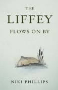 The Liffey Flows on by