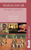 Madagascar Highlights (Bradt Travel Guides