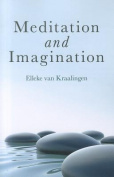 Meditation and Imagination