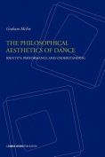 The Philosophical Aesthetics of Dance