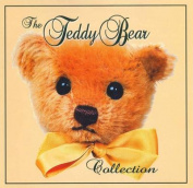 The Teddy Bear Collection