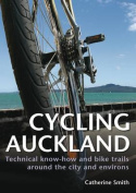 Cycling Auckland