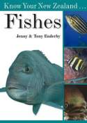 Know Your New Zealand ... Fishes
