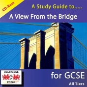 A Study Guide to A View from the Bridge for GCSE