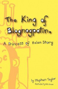 Blognogpotin