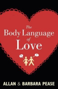 The Body Language of Love
