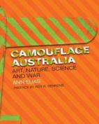 Camouflage Australia