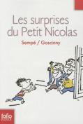 Les Surprises Du Petit Nicolas [FRE]