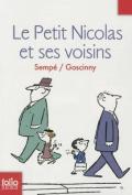 Le Petit Nicolas ET Ses Voisins [FRE]