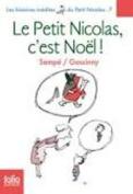 Le Petit Nicolas, C'Est Noel ! [FRE]