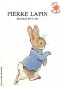 Pierre Lapin [FRE]