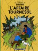 L'Affaire Tournesol [FRE]