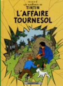 L'Affaire Tournesol [FRE]