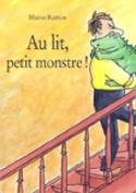 Au Lit Petit Monstre! [FRE]