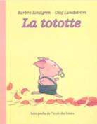 La Tototte [FRE]