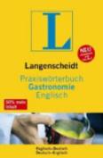 Langenscheidt Bilingual Dictionaries [GER]