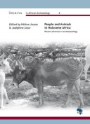 People and Animals in Holocene Africa