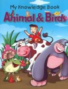 Animal & Birds