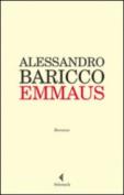 Emmaus [ITA]