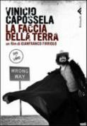La Faccia Della Terra-Libro+DVD [ITA]