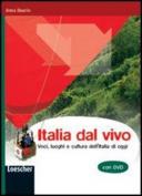 Italia Dal Vivo [ITA]