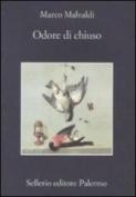 Odore DI Chiuso [ITA]