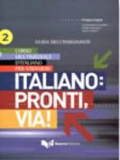 Italiano: Pronti, Via! [ITA]
