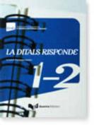 La Ditals Risponde [ITA]
