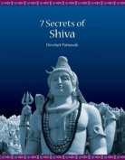Seven Secrets of Shiva