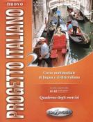 Nuovo Progetto Italiano [ITA]