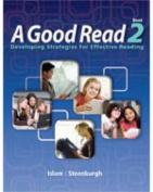 A Good Read 2