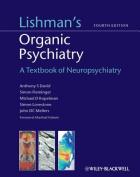 Lishman's Organic Psychiatry