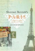 Shannon Bennett's Paris