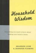 Household Wisdom
